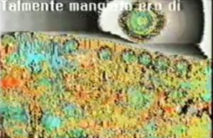 Caterina Davinio  Dialogie Al Metroquadro 3 1992 1994   YouTube